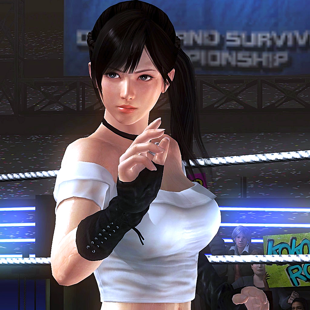 1 (2).png - Dead or Alive 5: Last Round