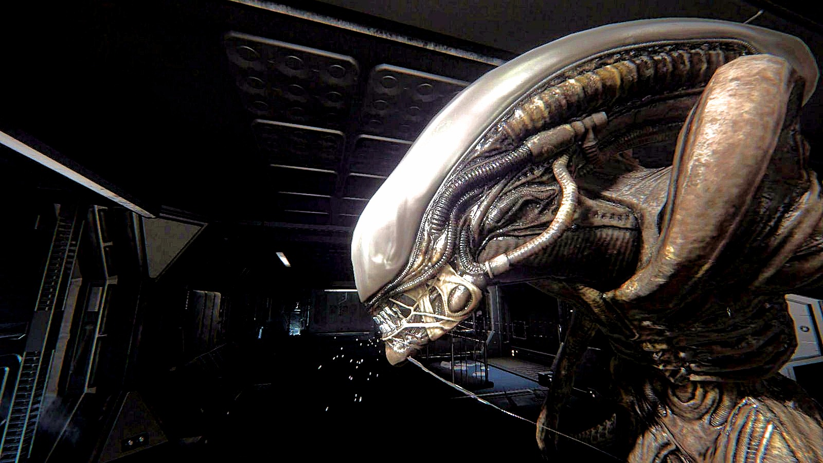 1 (3).jpg - Alien: Isolation