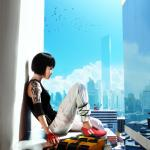 Mirror's Edge Catalyst Mirror's Edge