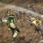 Dynasty Warriors 9 Dynasty Warriors 9