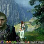 Dragon Age: Inquisition красиво