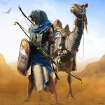 Assassin's Creed: Origins Assassin's Creed: Origins