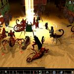 Neverwinter Nights Neverwinter Nights: Enhanced Edition