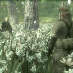 Metal Gear Solid 3: Snake Eater Metal Gear Solid 3: Snake Eater HD for SHIELD TV