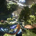 ARK: Survival Evolved ARK: Aberration - Expansion Pack