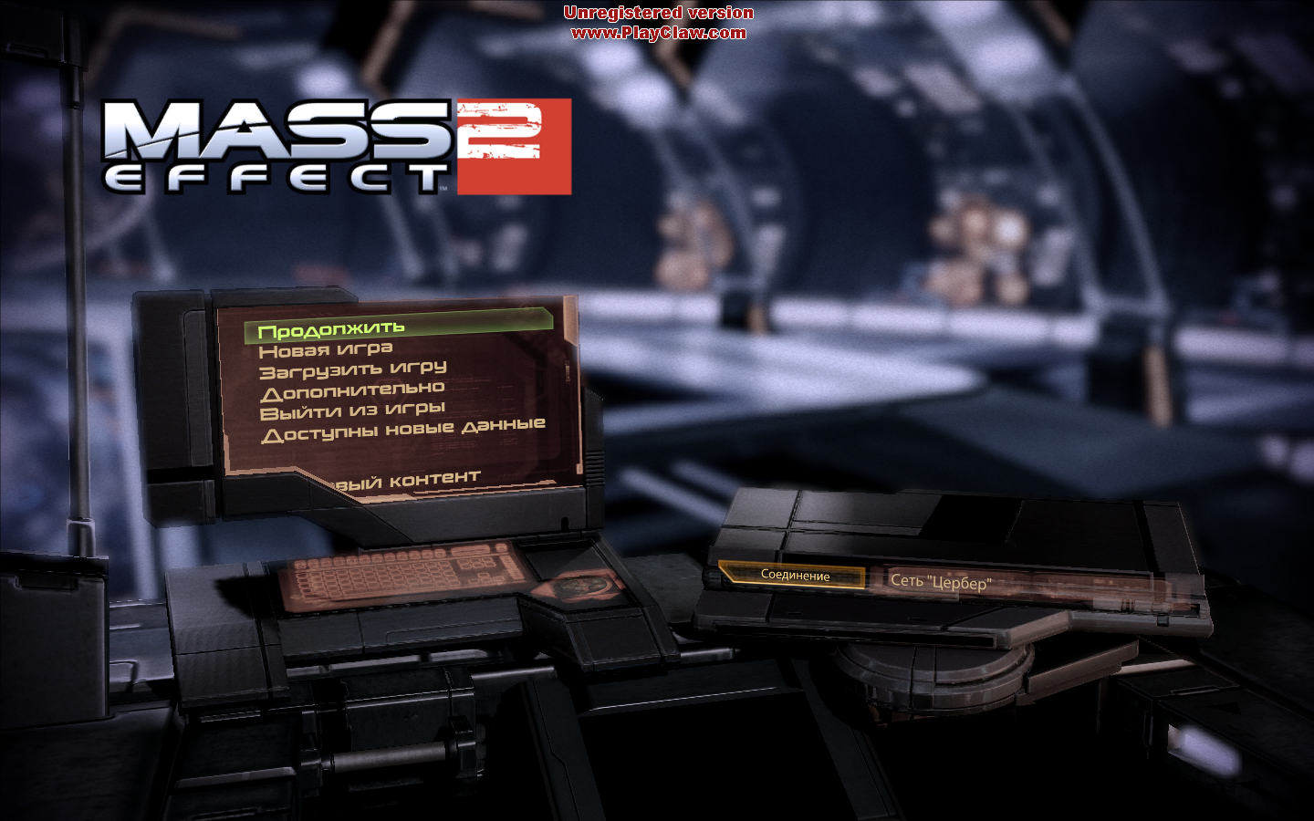 Mass effect 2 ps3 how to download  naked pics