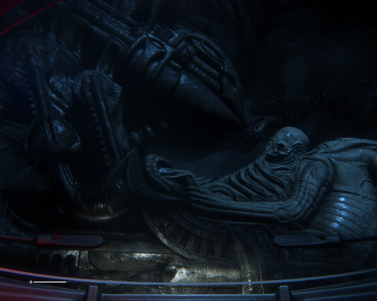 214490_screenshots_2015-04-02_00003.jpg - Alien: Isolation