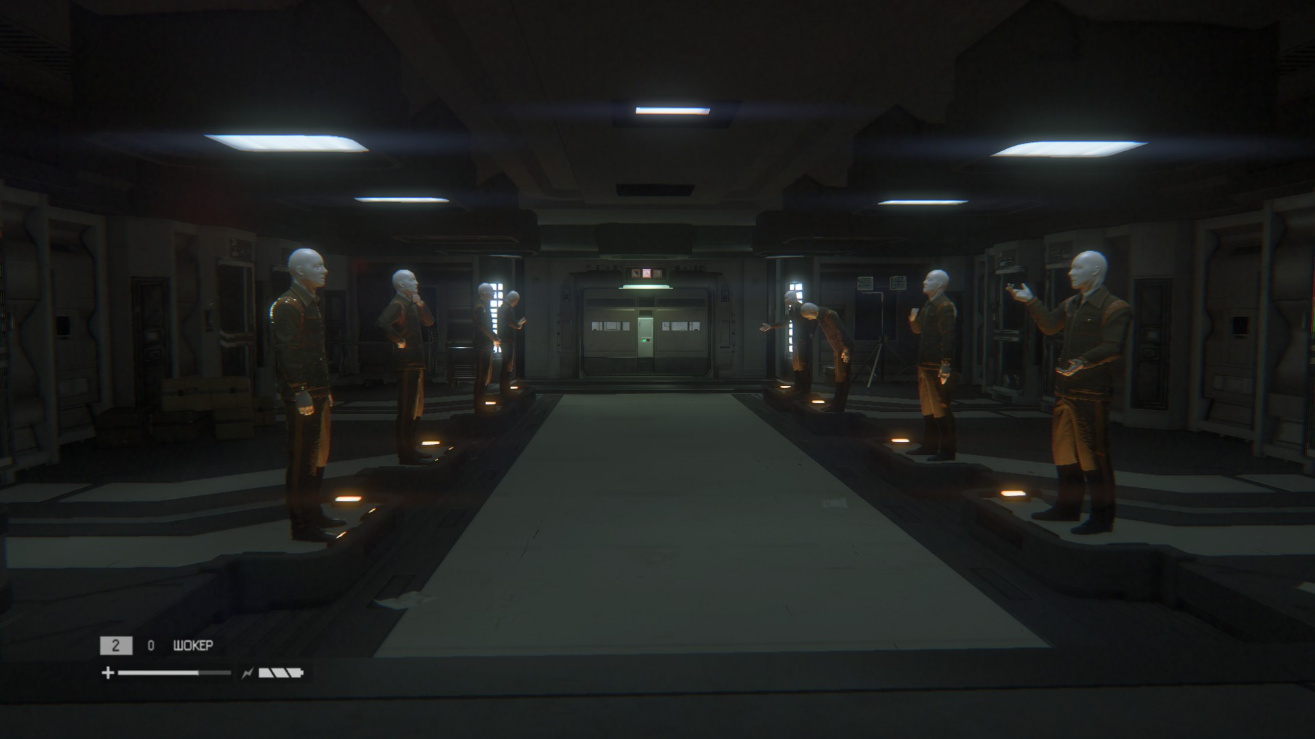 2015-11-23_00001.jpg - Alien: Isolation