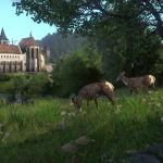Kingdom Come: Deliverance Kingdom Come: Deliverance