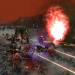 Warhammer 40.000: Dawn of War