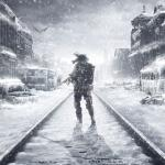 Metro Exodus Metro Exodus - World Winter