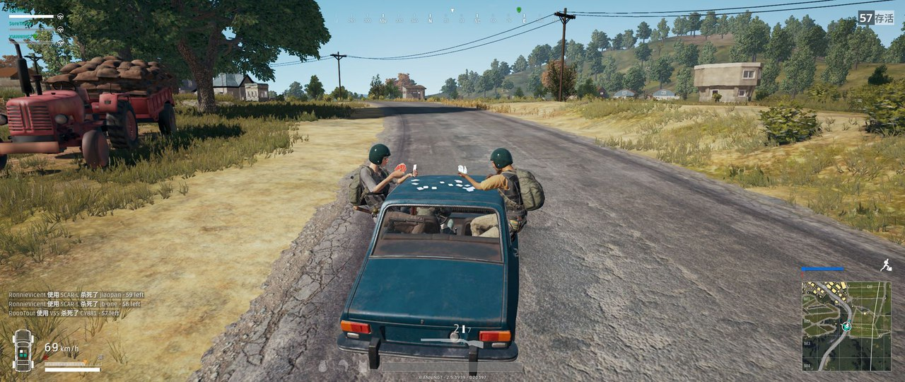 IXdiAEpozNQ.jpg - PlayerUnknown's Battlegrounds