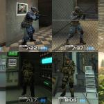 Counter-Strike: Source CS+CW+WF