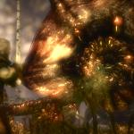 Witcher 2: Assassins of Kings Кейран