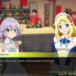 Akiba's Trip: Undead & Undressed Akiba's Trip: Undead & Undressed