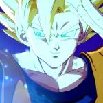 Dragon Ball FighterZ Dragon Ball FighterZ