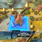 Ni no Kuni II: Revenant Kingdom Ni no Kuni II: Revenant Kingdom