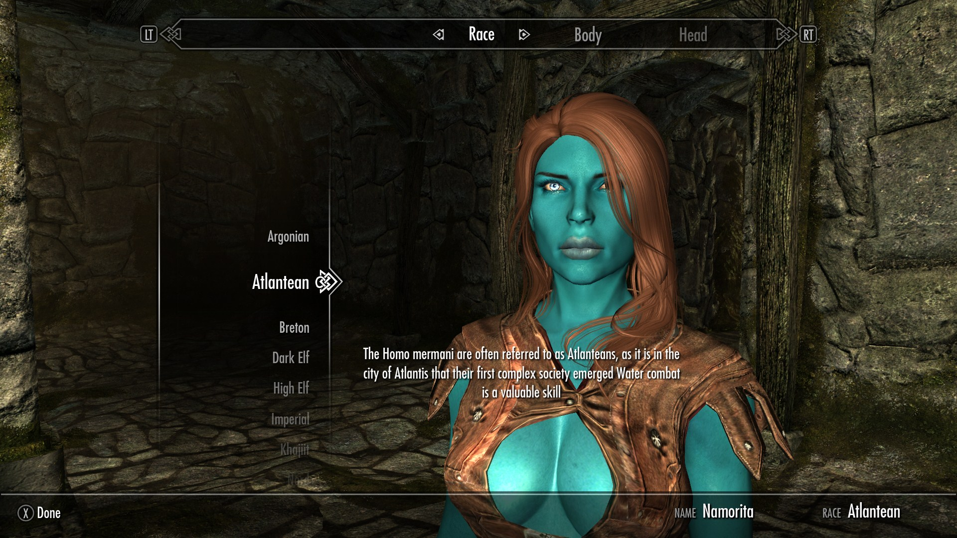 Dragon age origins nude skins sexy images