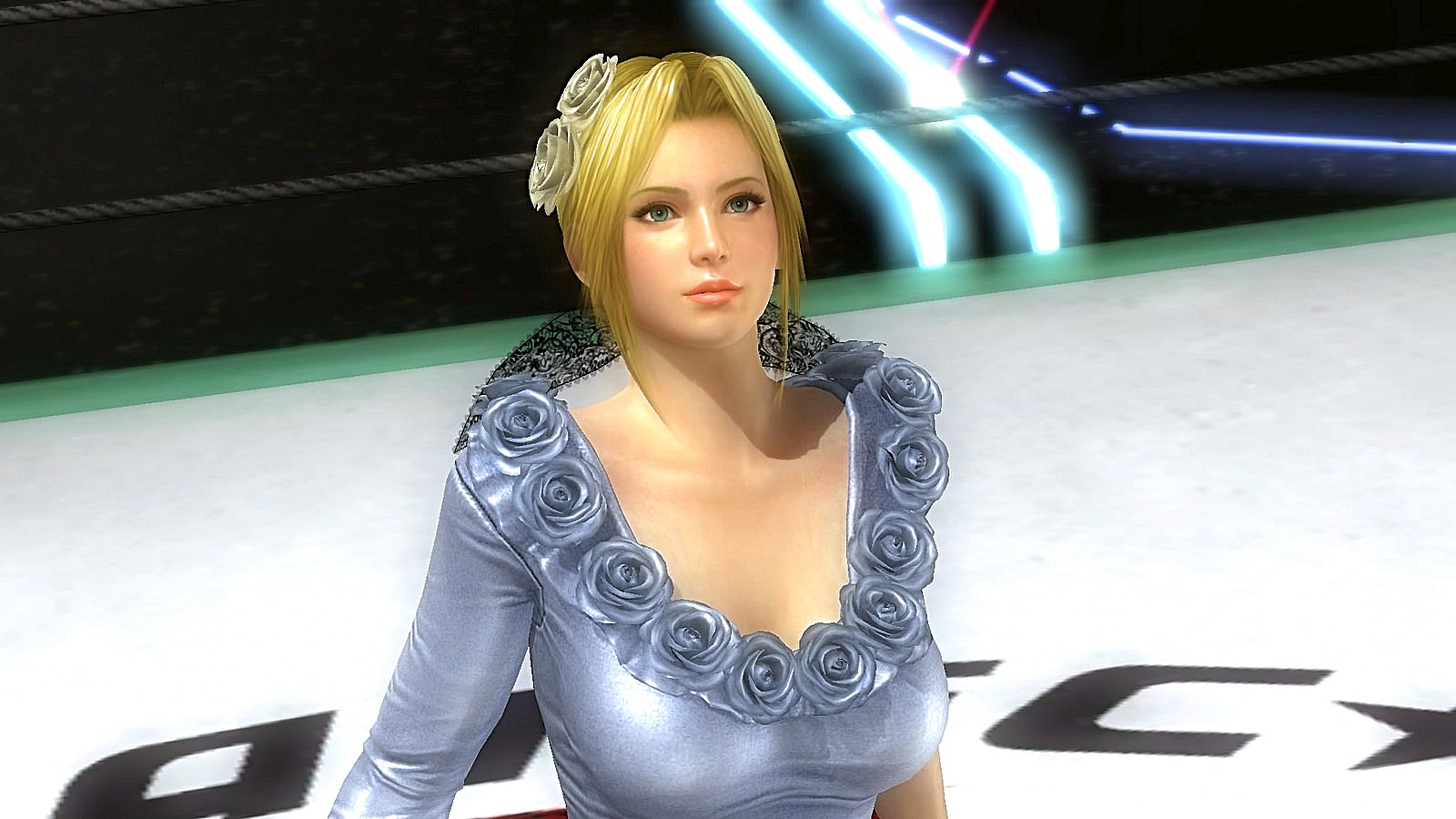 143tr5663 (2).jpg - Dead or Alive 5: Last Round