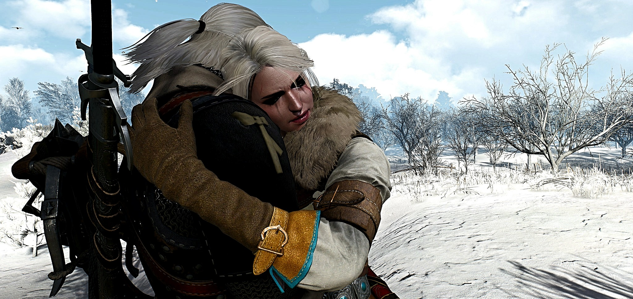 33644772TFGH23d (3).jpg - Witcher 3: Wild Hunt, the