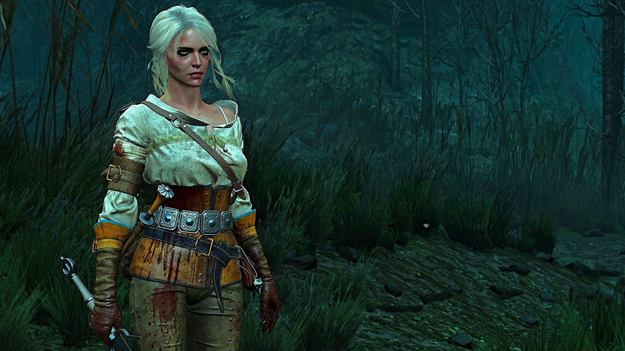 b (2).jpg - Witcher 3: Wild Hunt, the