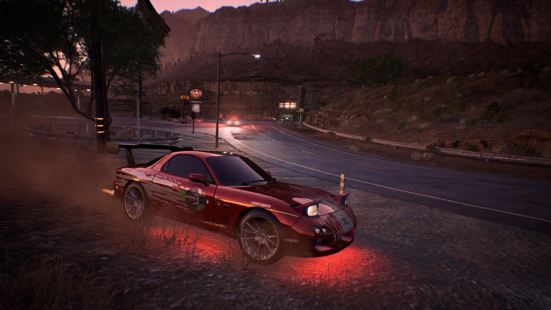 playground payback Windows category: realism need for speed payback is the blockbuster new action driving game from ghost games and ea taking a narrative-focused approach.