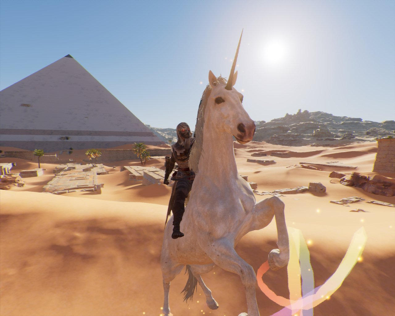 20171126210612.jpg - Assassin's Creed: Origins