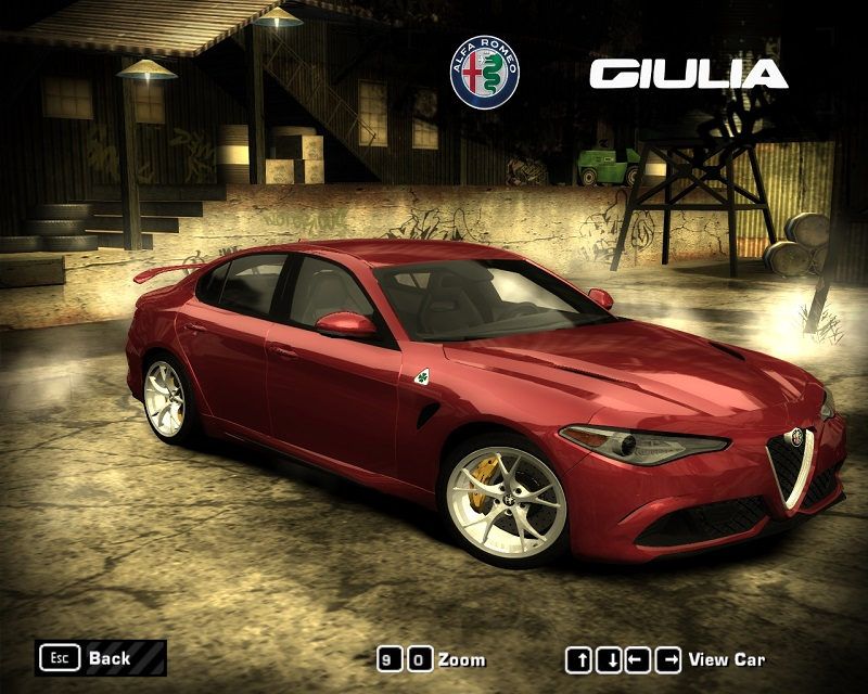 скачать need for speed most wanted патч