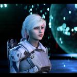 Mass Effect: Andromeda Скрины Mass Effect: Andromeda