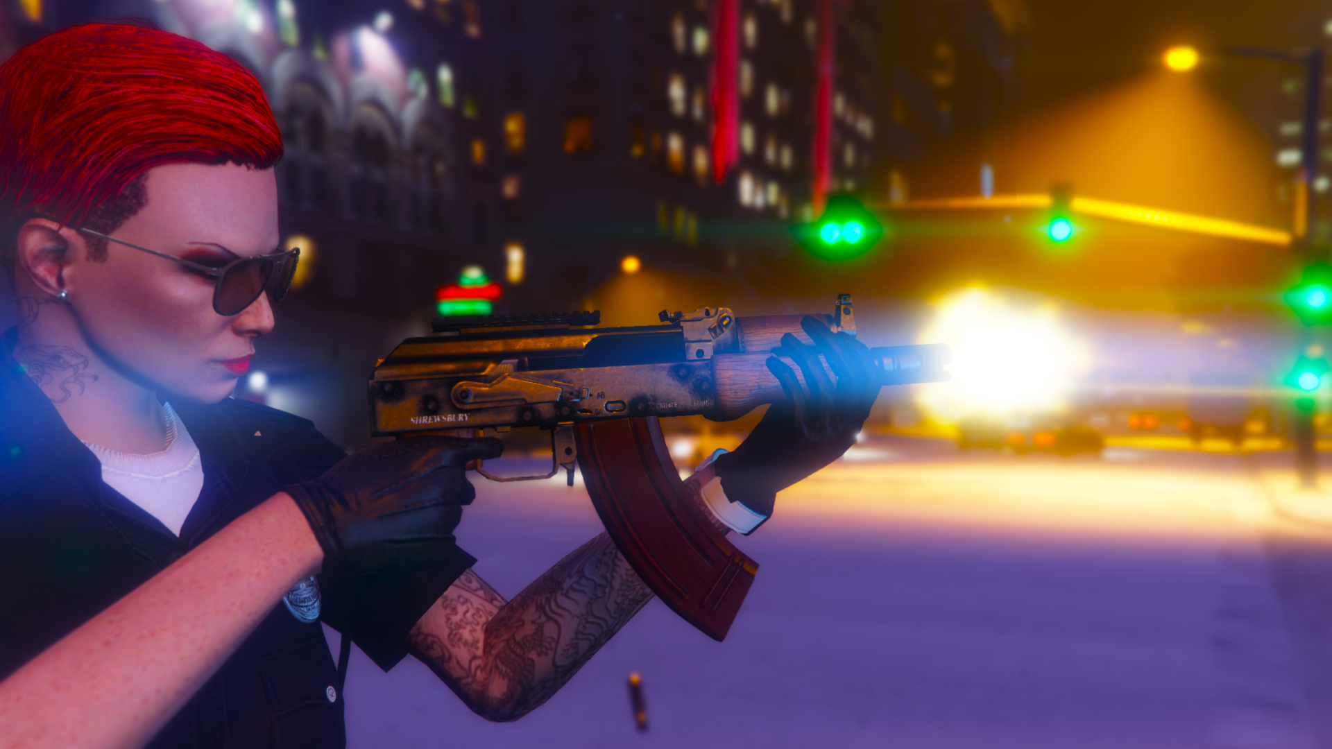Screenshot_46.png - Grand Theft Auto 5