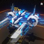 Robocraft Royale Robocraft Royale