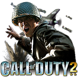Call of Duty 2.png - Call of Duty 2