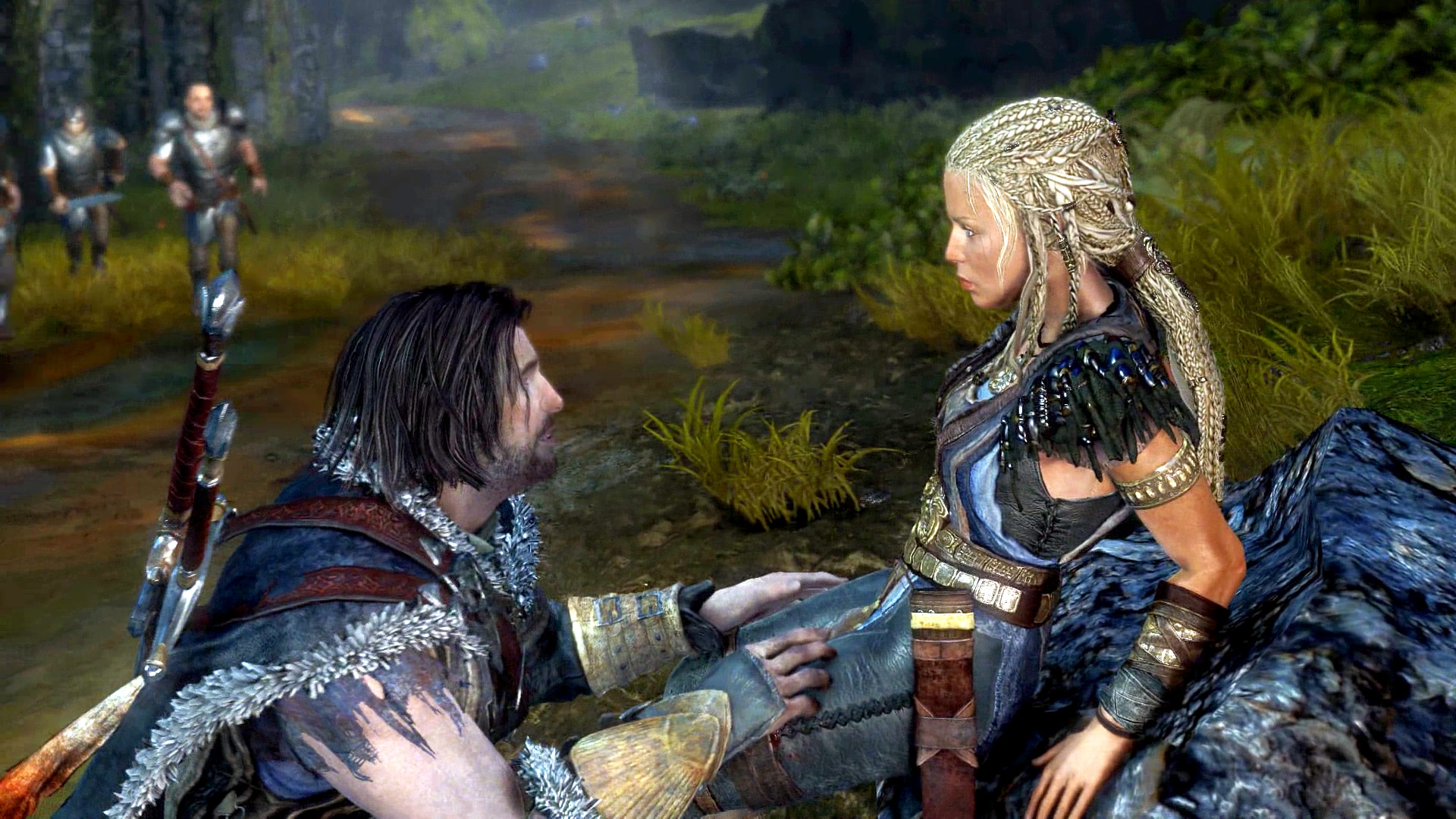 ShadowOfMordor 2016-10-25 20-10-09-56.jpg - Middle-earth: Shadow of Mordor