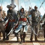 Assassin's Creed 4: Black Flag Assassin's Creed 4: Black Flag