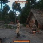 Kingdom Come: Deliverance