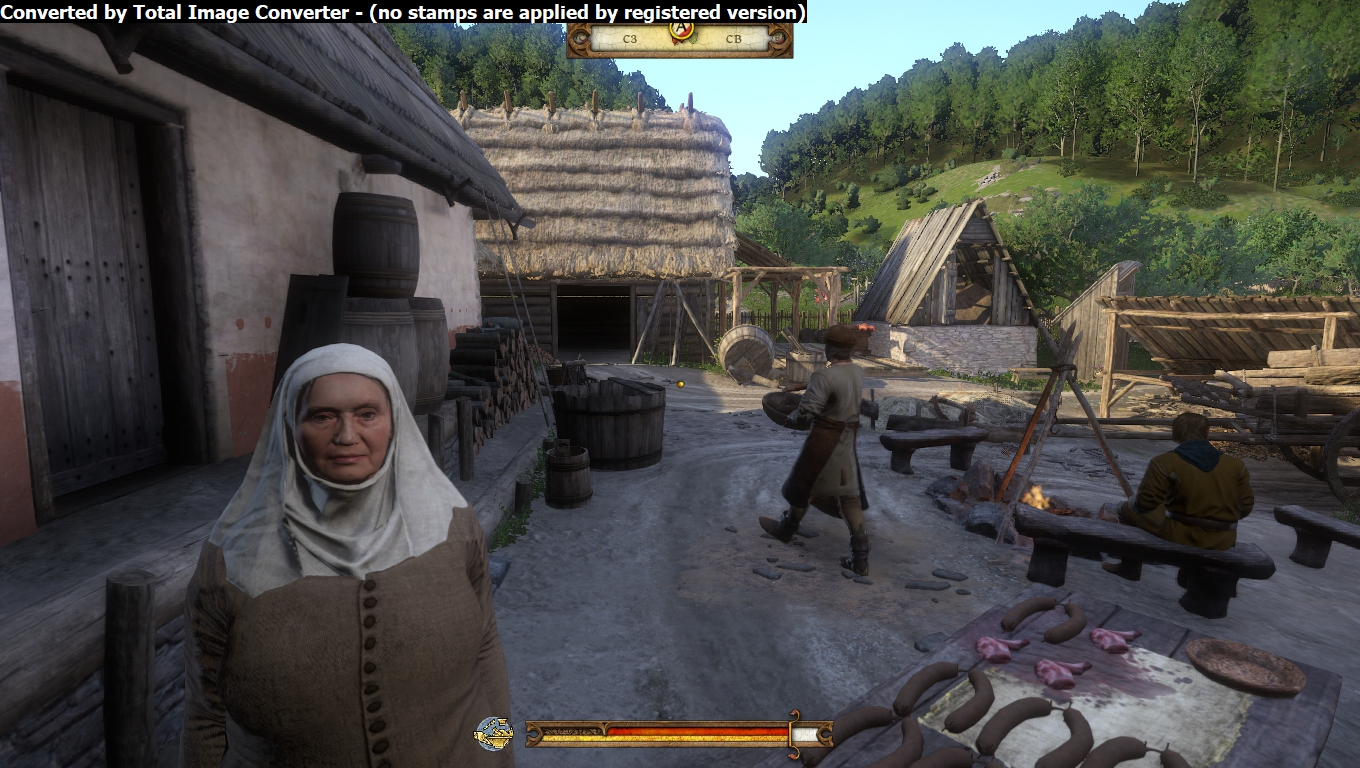 KingdomCome 2018-02-18 23-38-52.jpg - Kingdom Come: Deliverance