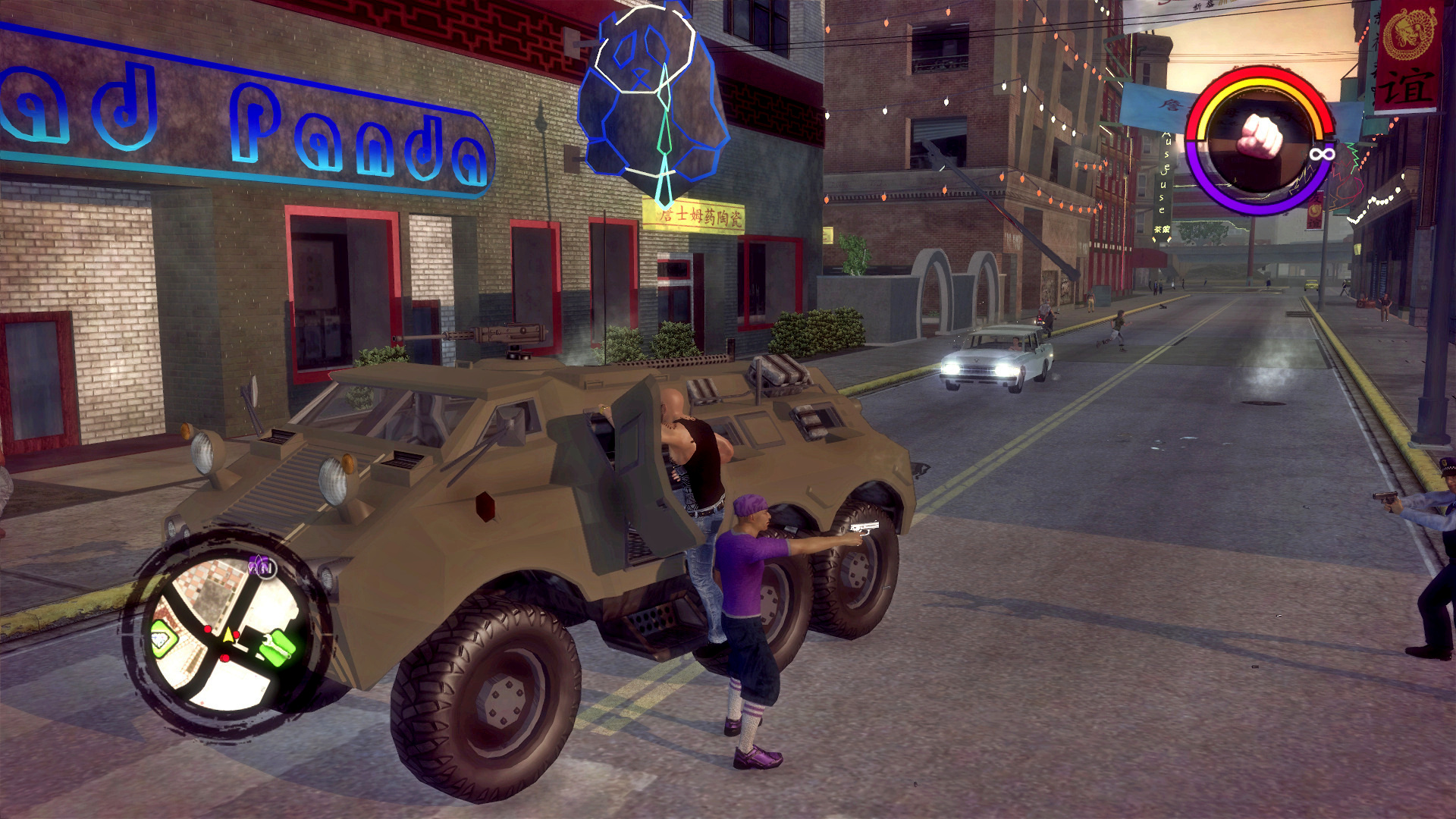 SR2_pc 2016-02-07 14-43-03-76.jpg - Saints Row 2
