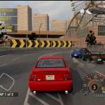 Project Gotham Racing 2 -