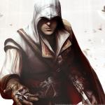 Assassin's Creed 2 Art