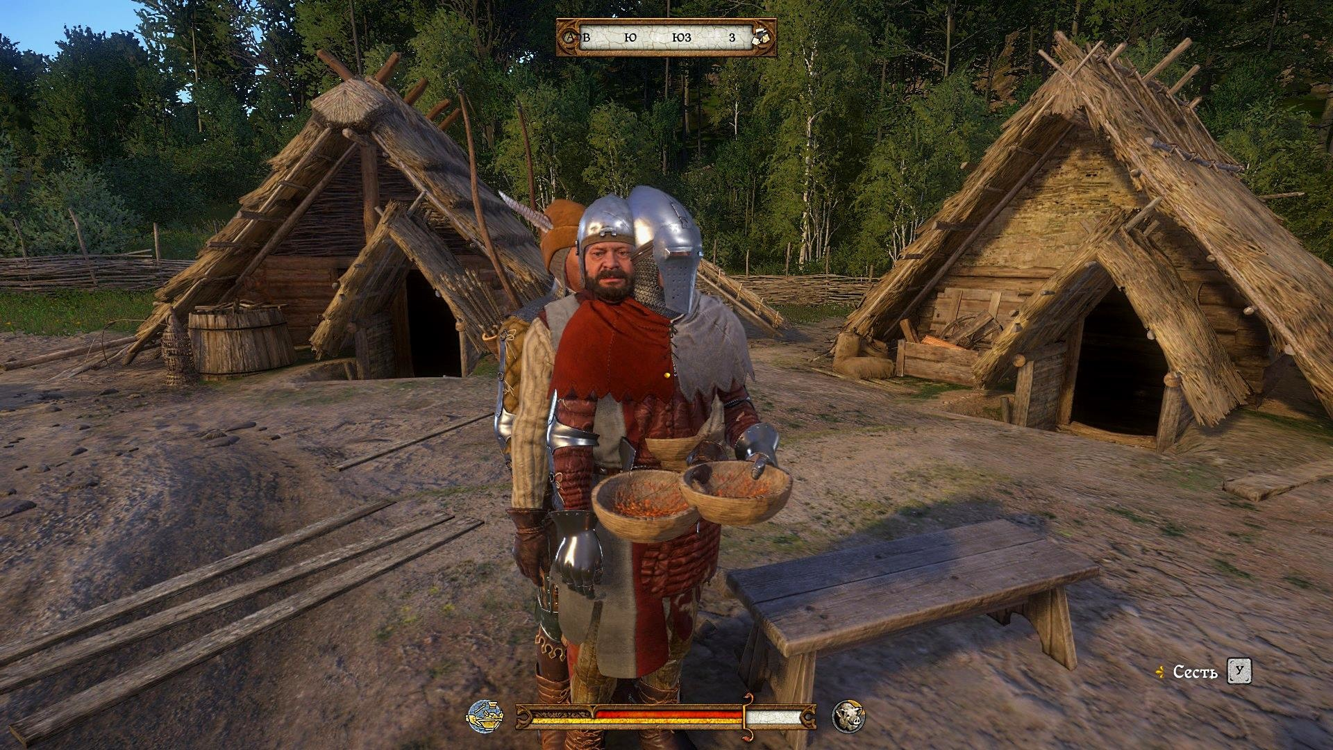 загруженное.jpg - Kingdom Come: Deliverance