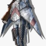 Valkyria Chronicles 4 -