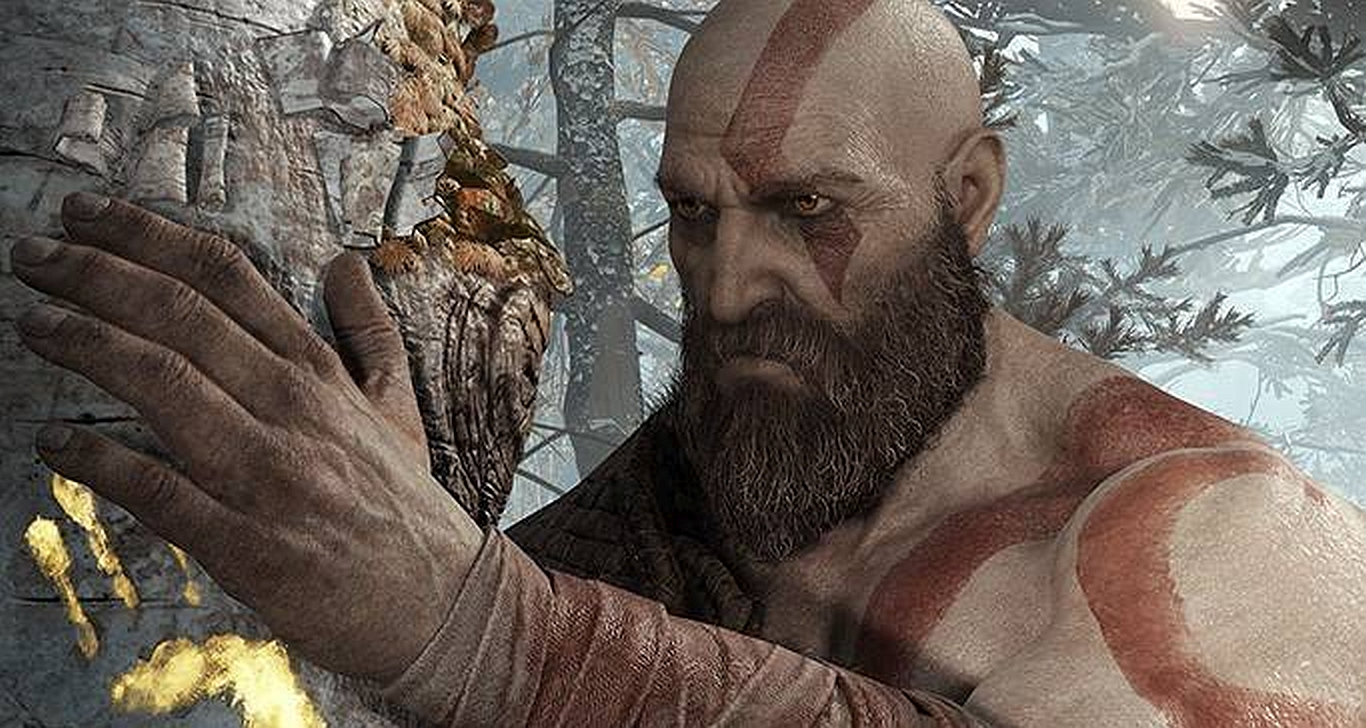 nudf2l8s.jpg - God of War (2018)