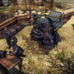 Men of War: Assault Squad 2 Арт