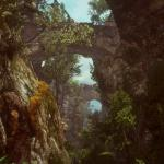 Ghost of a Tale -