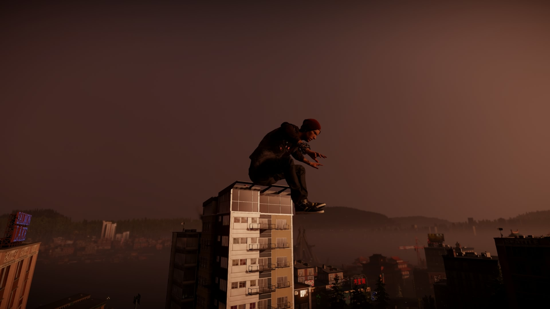 inFAMOUS™ Second Son_20150510202749.jpg - inFamous: Second Son