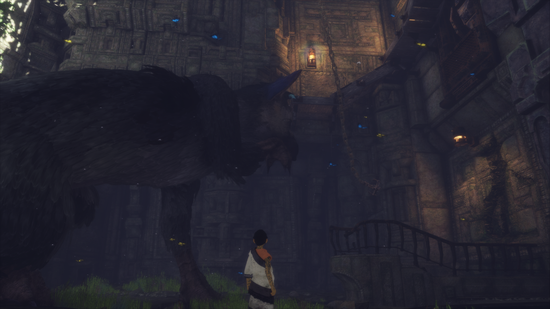 The Last Guardian™_20180316234554.png - Last Guardian, the