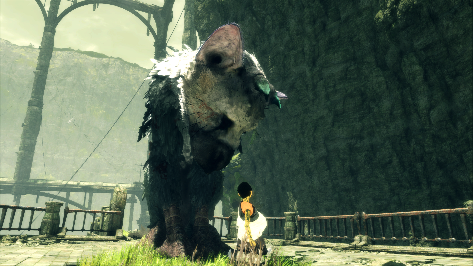The Last Guardian™_20180317120629.png - Last Guardian, the