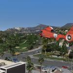 Grand Theft Auto 5 NaturalVision Remastered Mod