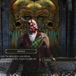 Bard's Tale 4: Barrows Deep Bard's Tale 4: Barrows Deep