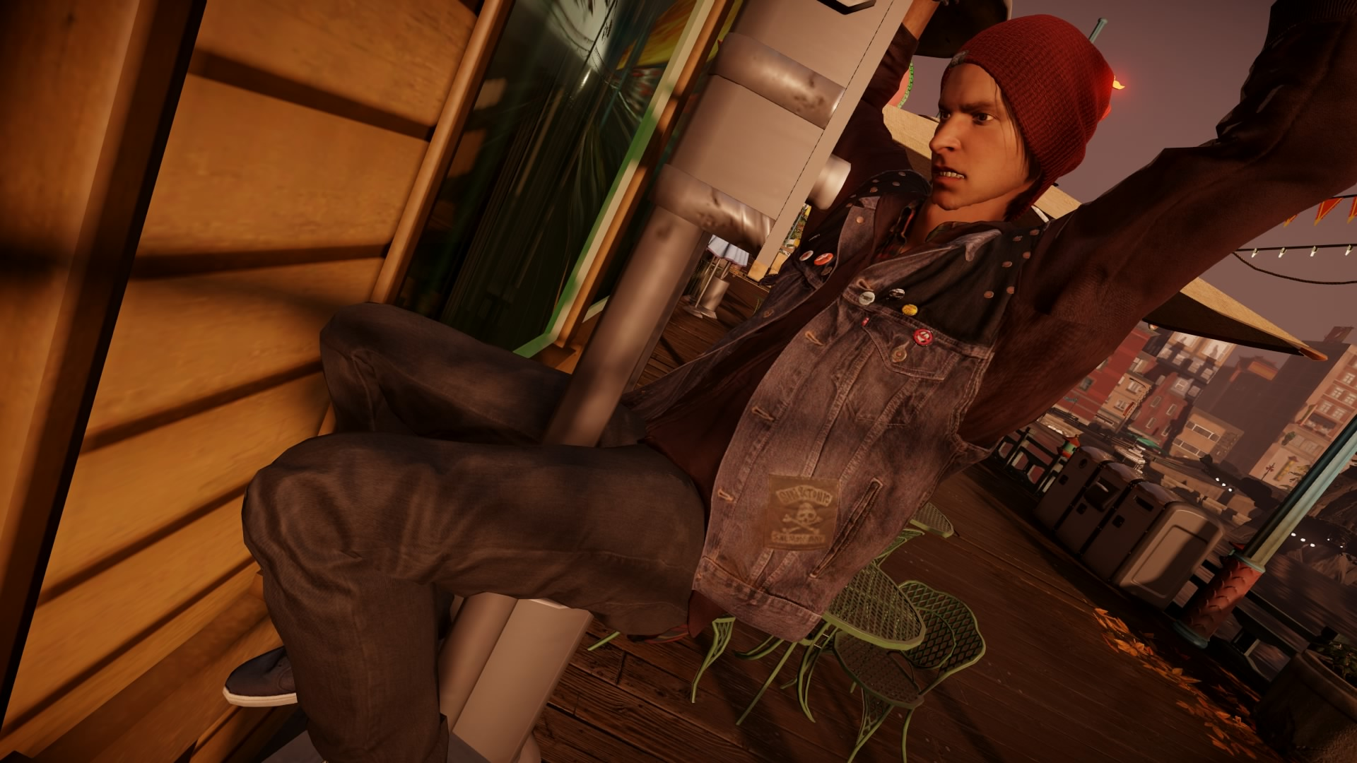 inFAMOUS™ Second Son_20150410185853.jpg - inFamous: Second Son